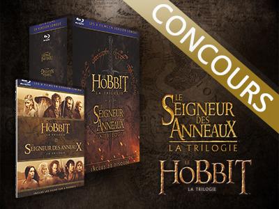 Concours trilogie