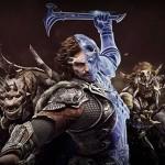 Une suite pour l'Ombre du Mordor [MAJ : Gameplay]