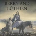 Beren and Lúthien : tout ce qu'il faut savoir [MAJ]