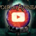 Chronique vidéo sur les Drúedain