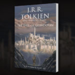 The Fall of Gondolin, bientôt en français !