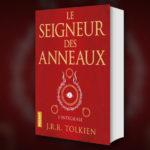 Le Seigneur des Anneaux - nouvelle traduction - en intégrale poche !
