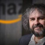 Amazon et Peter Jackson : Je t'aime... Moi non plus