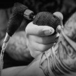 Bientôt, vos tatouages en vedette !