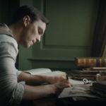 Comment appréhender le biopic sur Tolkien ?