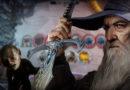 Jeux vidéos Seigneur des Anneaux en 2020 : Entre échec commercial et teasing maîtrisé