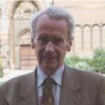 En mémoire de Christopher Tolkien
